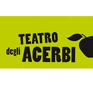 Teatro degli Acerbi