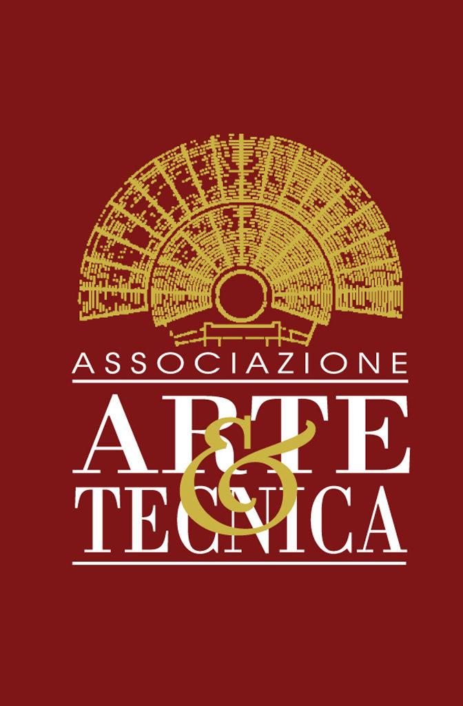 Associazione Arte & Tecnica
