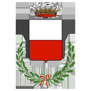 Comune di Moncalvo Torinese