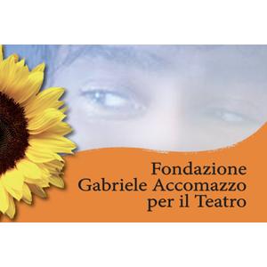 Fondazione Gabriele Accomazzo per il Teatro