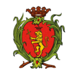 Comune di Nizza Monferrato